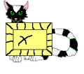 Thumbnail for version as of 16:58, May 2, 2009