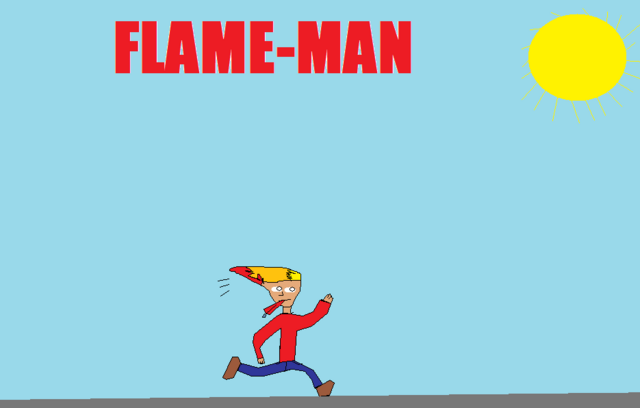 File:Flame-Man.png