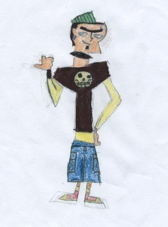 File:Duncan Sketch.jpg