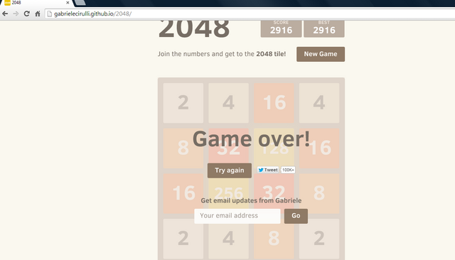 File:My Score :D.png