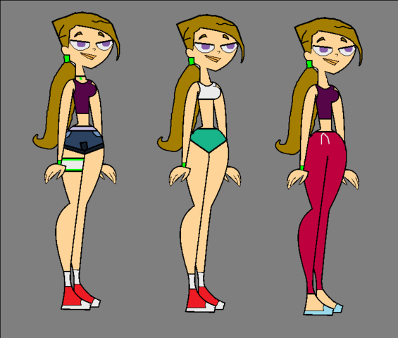 File:Skylar Outfits.png