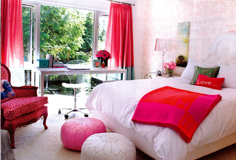 File:20cd5a8f911f914d Teen Girl Bedroom Designs and Ideas 3.png