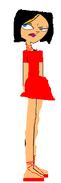 147px-Jamie-dress
