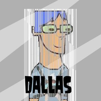 File:Dallas icon.png