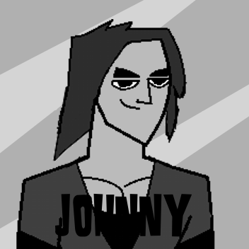 File:Johnny OUT.png