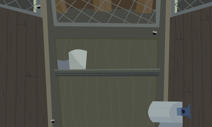 Toilet  Wikipedia