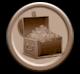 Coin Guru (Bronze)