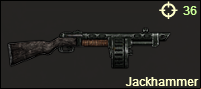 File:Jackhammer New.png