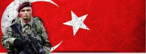 File:Türk askerler.jpg