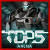 File:TDP Arena.png
