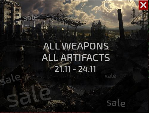 File:Nov21-24th sale.png
