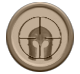 Sniper (Bronze)