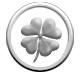 File:Fortunate (Silver).png