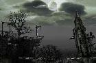 Tdp4 gothics thumb