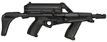 File:Calico M960.png