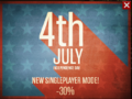 Thumbnail for version as of 01:43, July 4, 2015