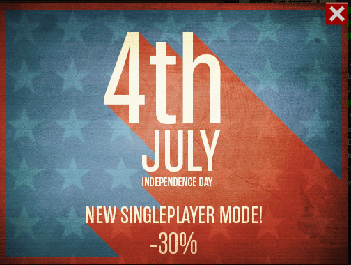File:July4thsale.png