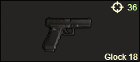File:Glock 18 New.png