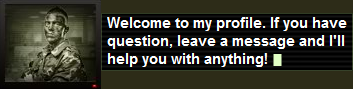 File:Welcome to my profile!.png