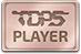 File:TDP5 Player Achievement Bronze.png