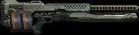 File:Railgun.png