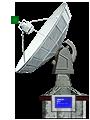 File:Green Base Satelite.png