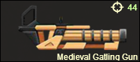File:Medieval Gatling Gun.png