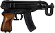 File:Skorpion vz. 61.png
