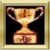 File:TDP4 Cup.jpg