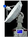 File:Blue Base Satelite.png