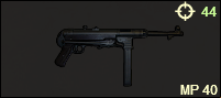 MP 40 New