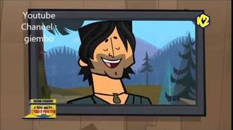 Total Drama Pahkitew Island Episode 7 This Is The Pits!