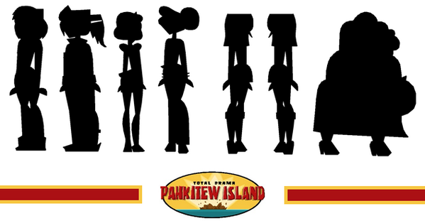 File:Female contestants full body silhouettes (old designs).png
