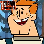 File:Leaked Avatar (WM) - Rodney.png