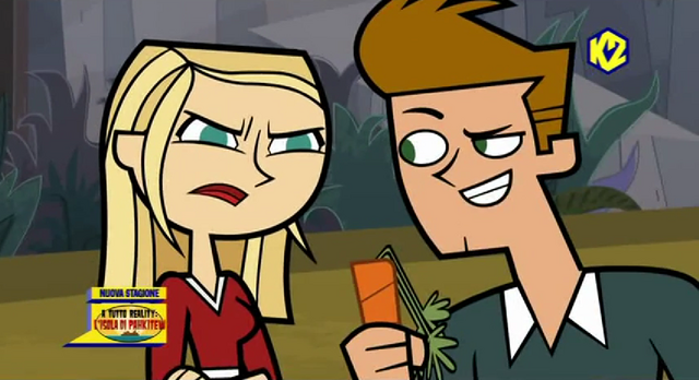File:Hottest couple ever.png