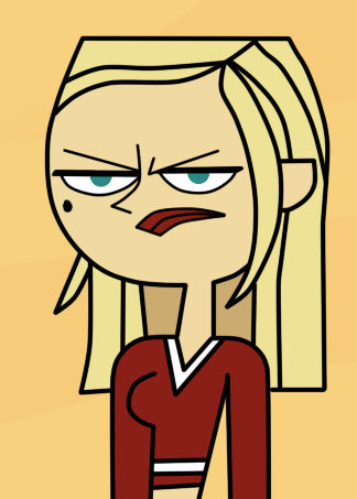 File:Total drama pahkitew island amy by totaldramalegohd-d7cw9lb.png