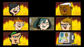 Thumbnail for version as of 22:18, June 10, 2014