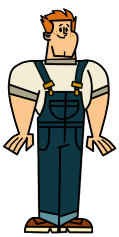 File:Total drama pahkitew island rodney official design by totaldramalegohd-d7cchqu.png