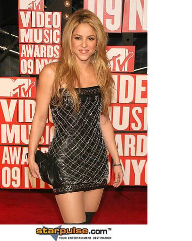 File:Shakira.png