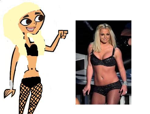 File:Barbie Britney.png