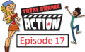 Thumbnail for version as of 17:15, October 9, 2013