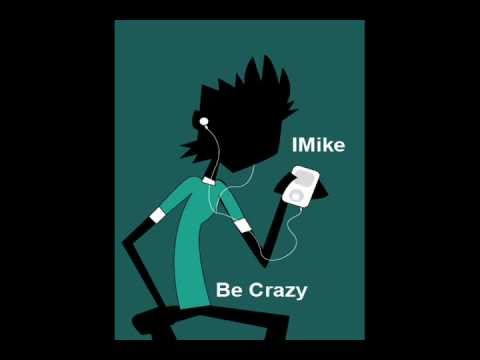 File:IMike.jpg