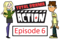 Thumbnail for version as of 17:25, October 8, 2013