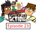 Thumbnail for version as of 22:54, October 24, 2013