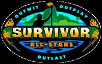 File:Survivor8.png