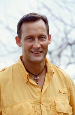 File:Survivor5John.jpg