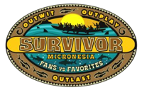 File:Survivor16.png