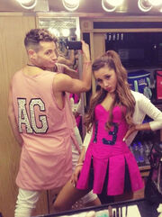 Ariana-Grande-Frankie-Grande