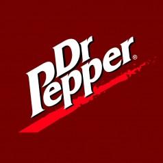 File:Dr-pepper-wallpaper-80766 238x238.jpg