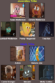 Thumbnail for version as of 17:11, January 24, 2015